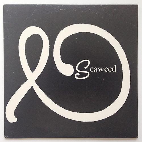 Seaweed - Deertrap